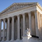 Don't Read Too Much Into Supreme Court Religion Ruling