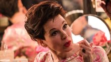 Renee Zellweger Is Unrecognizable as Judy Garland in the First 'Judy' Trailer
