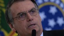 "Bolsonaro teme que Argentina sea ""otra Venezuela"" con la vuelta del kirchnerismo"