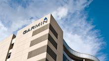 Lawsuit questions Garmin's 'lifetime' maps