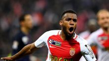 Arsenal's hopes of signing Thomas Lemar dashed as Monaco vice president confirms he will stay