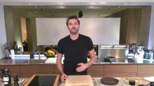 Tous en cuisine avec Cyril Lignac : M6 annonce une excellente nouvelle !