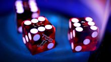 Carrefour Bid for Casino Would Be a Big Roll of the Dice