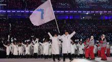 Denuncian ciberataque ruso a los JJOO de Pyeongchang
