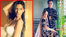 Poonam Pandey Molested By Husband Sam Bombay Controversy: Actress Says, 'Not In The Right State Of Mind'- EXCLUSIVE