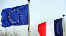 Quel impact a l'Union européenne sur notre vie quotidienne ?