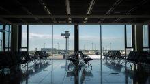 Flughafen BER: Pleite, bevor es losgeht