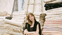 29 Stunden in Marrakesch – mit Lizzy Hadfield