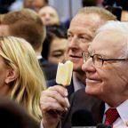 Is The Ultimate Warren Buffett Stock A Buy Amid The Coronavirus Rally?