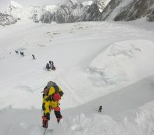 A Climber Who Died on Everest Warned on Instagram That Overcrowding Could 'Prove Fatal'