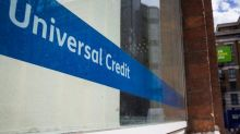 Up to 700,000 rejected for universal credit after coronavirus emergency applications, figures suggest