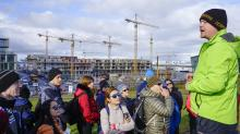 Iceland seeks financial crash closure with last prosecution