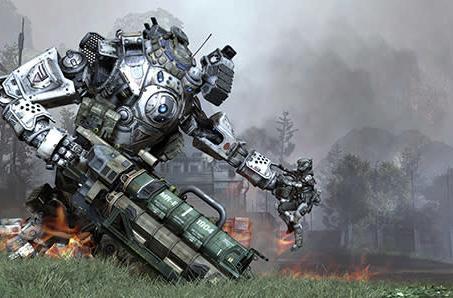 EA Black Friday: Up to 75 percent off 300 games, DLC