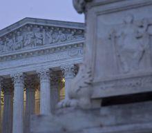 Fannie-Freddie Profit Sweep Draws U.S. Supreme Court Review
