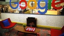 Alphabet (Google) vaut désormais plus de 1000 milliards de dollars à Wall Street