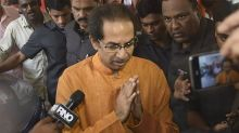 With Pawar's Unreliable Nature & RaGa's Thoughtless Remarks, How Uddhav's Honeymoon Period is Over
