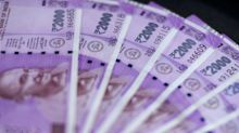 Rupee Jumps 28 Paise Against The U.S. Dollar To 73.33