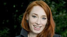 Yext Adds Dr. Hannah Fry and Executives from Boston Market, Inspire Brands, EXPRESS, and T-Mobile to ONWARD18 Agenda