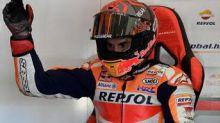 MotoGP, Marquez può tornare a correre