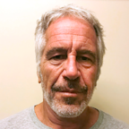 Source: Jeffrey Epstein ordered 3 couples in his entourage to get married