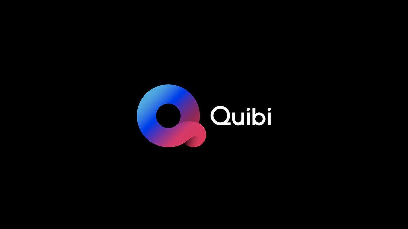Quibi's Jeffrey Katzenberg Explains How New Service is a Game Changer