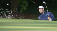 Jon Rahm on golfers skipping Olympics: 'I don't blame them. They're not making it easy'