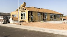 3 Valley cities each have 1,000-plus homes approved for construction