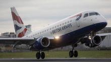 British Airways Isn't Anybody's Favorite Airline