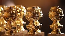 Golden Globes Inviting Limited Number of Frontline and Essential Workers to Be Live Audience at 2021 Show