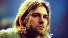 Neuer Song von Kurt Cobain - dank künstlicher Intelligenz