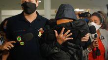 Pedido da PGR para STJ assumir investigação pode levar à soltura de ex-secretário de Saúde do Rio