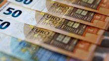 Euro Rises to 18-Month High After EU Clinches Rescue Deal