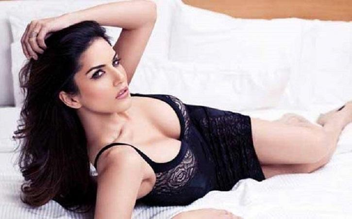 Join. Sunny leone green bay packers criticising