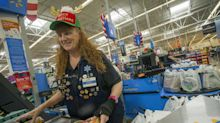 JDA Software powers Walmart's new US employee scheduling system