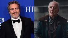 Cuando Werner Herzog salvó la vida de Joaquin Phoenix