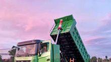 Ideanomics' MEG Announces Strategic Agreement with Leading EV Heavy Truck and Bus Manufacturer, BeiBen Heavy Truck