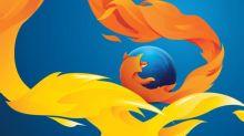 Mozilla vai encerrar suporte ao Flash em todas as versões do Firefox