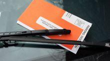 NYC Invalidates $26 Million Worth Of Parking Tickets Over Tiny Error