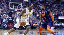 Ida de Kawhi e PG-13 aos Clippers evidencia as mudanças de poder na NBA