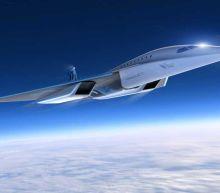 Virgin Galactic, Space Stocks Soar As Tesla Bull Eyes New ETF
