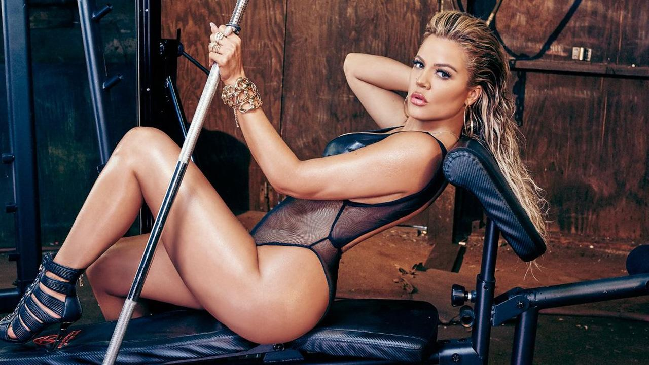khloe-kardashian-candy-video-free-dick-cheney-wife