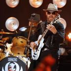 Hank Williams Jr. 'finally' getting in Country Music Hall of Fame. 'It took this long?'