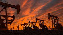 3 Energy Stocks I Like Better Than Exxon