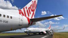 Virgin Australia investors owed $2bn try to block sale to Bain Capital