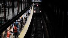 ConEd Says Smart Power Meters Are the Answer to New York's Subway Woes