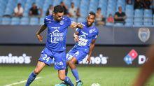 OFFICIEL - Troyes racheté par le City Football Group