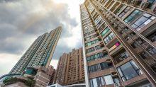 3種房託提高股息的最佳方法