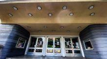"Corona-Krise: Betreiber des Kinos ""Colosseum"" meldet Insolvenz an"