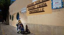 Covid-19:ce que l'on sait sur le protocole sanitaire renforcé dans les écoles