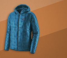 Get Early Access to Backcountry's Big Winter Sale Right Now